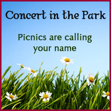 Concerts-in-the-Park-Feature