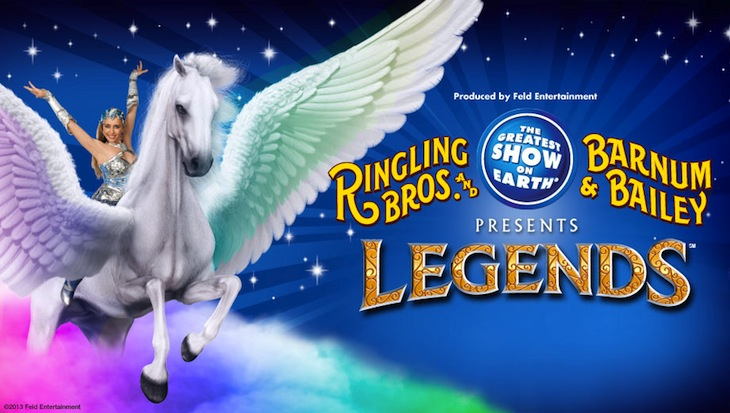 Ringling-Bros-Legends-Tickets